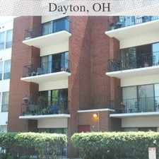 Rental info for Welcome Home To Lakeshore Apartments For Rent I... in the Dayton area