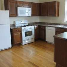 Rental info for Gorgeous Albany, 2 Bedroom, 1 Bath. Offstreet P... in the Albany area
