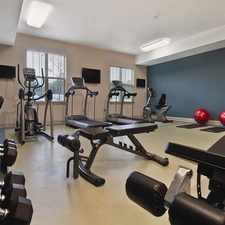 Rental info for Apartment For Rent In Charlotte. Parking Availa... in the Westerly Hills area