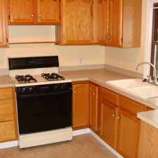 Rental info for Kent - Come And See This One.