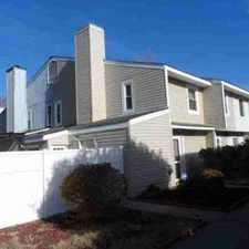Rental info for 616 N 36th Ave Myrtle Beach, Spacious Three BR/2.5 BA townhouse