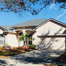 Rental info for 8056 St Andrews Cir in the Orlando area