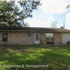 Rental info for 3104 Woodland Dr in the Edgewater area