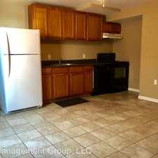 Rental info for 5208 Belair Road - #1 in the Waltherson area