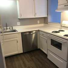 Rental info for 16 Smithwheel Rd #17