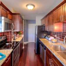 Rental info for 1134 S Michigan Ave 1704 in the Grant Park area