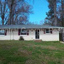 Rental info for Large duplex unit with 2BR/1BA