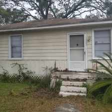 Rental info for 1525 E 15th St in the Fairfield area