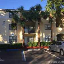 Rental info for 570 South Park Road #18-6 in the Hollywood area
