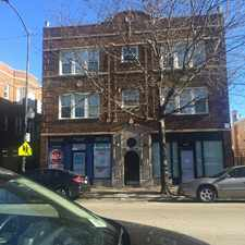Rental info for 2641 North Laramie Avenue #3F in the Chicago area