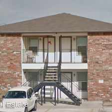Rental info for 202 W TRUMAN AVE (A-D) in the Copperas Cove area