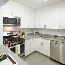 Rental info for Newport Rentals - Southampton in the Jersey City area