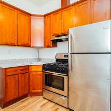 Rental info for 179 Hopkins St in the New York area