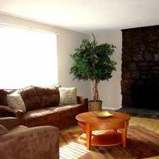 Rental info for Apartment For Rent In Oklahoma City. in the Oklahoma City area
