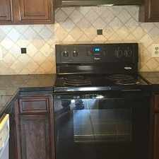 Rental info for Move-in Condition, 3 Bedroom 2.50 Bath in the Oklahoma City area
