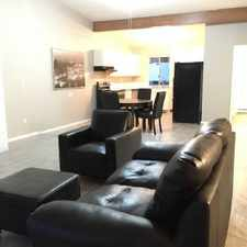 Rental info for 2575 3 bedroom House in Vancouver Area Surrey in the Surrey area