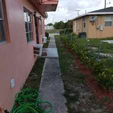 Rental info for For Rent By Owner In Riviera Beach in the West Palm Beach area