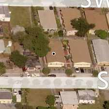 Rental info for For Rent By Owner In Dania Beach in the Dania Beach area