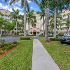 Rental info for For Rent By Owner In Miami in the West Little River area
