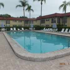 Rental info for For Rent By Owner In Clearwater in the Clearwater area