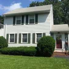Rental info for For Rent By Owner In Rochester in the Rochester area