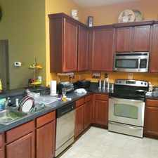 Rental info for For Rent By Owner In Middleburg