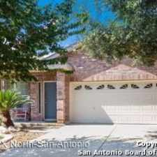 Rental info for 14323 Sonora Bend in the Arbor at Sonoma Ranch area