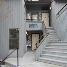 Rental info for 7806 Birch Bay Drive #109