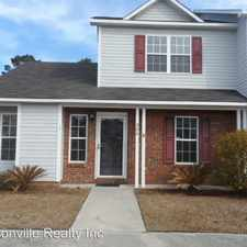 Rental info for 306 Pinegrove Court