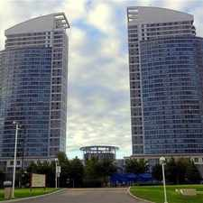 Rental info for 38 Lee Centre Drive #2905 in the Agincourt South-Malvern West area