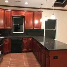 Rental info for 17 Gardner Avenue in the Jersey City area