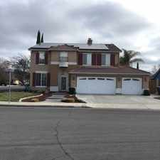 Rental info for 2777 Zion Way in the Hanford area