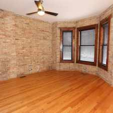 Rental info for 1756 58 W. Montrose Ave. in the Chicago area