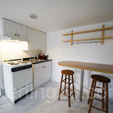 Rental info for 22-04 21st Street #1 in the New York area