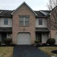 Rental info for 222 Timber View Dr