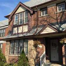 Rental info for 1227 Avenue Road #Main in the Bedford Park-Nortown area