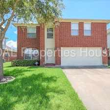 Rental info for Beautiful Home!!! in the Fresno area