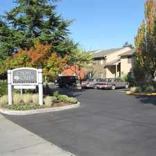 Rental info for Cross Creek Apartments in the 98006 area