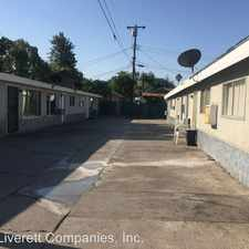 Rental info for 670 Bowles Street in the Old North Sacramento area