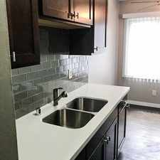 Rental info for 2741 Grand Avenue South in the Minneapolis area