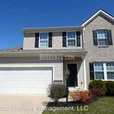 Rental info for 6220 Zoellners Place,