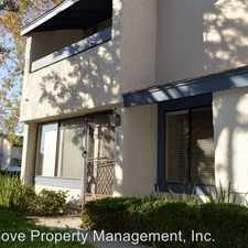 Rental info for 1672 Gatewood Court