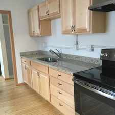 Rental info for 409 North Broadway - 26
