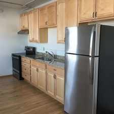 Rental info for 409 North Broadway - 34
