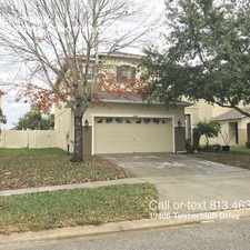 Rental info for 19406 Timberbluff Drive