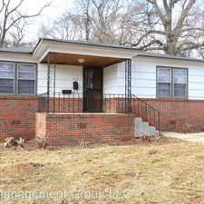 Rental info for 5112 Court J in the Belview Heights area