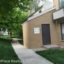 Rental info for 3550 S Harlan St Bldg18 Unit 245 in the Lakewood area