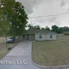 Rental info for 1407 Morse in the Greenville area