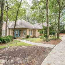Rental info for 21890 Country Woods Dr