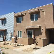Rental info for 11035 Oxnard Street in the Los Angeles area